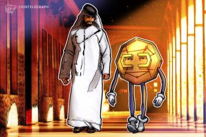 Read more about the article Dubai regulator announces new regulations for investment tokens