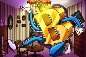 Read more about the article BTC price hovers above $61K amid fresh concerns over fate of physical Bitcoin ETF