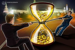 Read more about the article Russia aims to limit crypto purchases by non-accredited investors