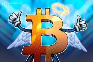 Read more about the article 'Thank God for Bitcoin,' Cynthia Lummis says on US debt limit raise