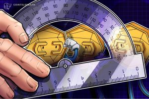 Read more about the article Traders pile into altcoins after Bitcoin bulls take hold of $50K