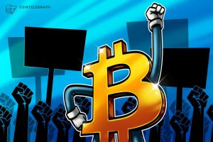 Read more about the article Billionaire Bill Miller advocates for Bitcoin, but doubtful on altcoins