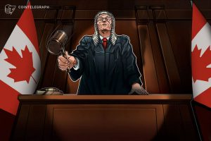 Read more about the article Canadian Bitcoin mining firm Link Global faces $5.6M penalty