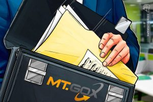 Read more about the article Mt. Gox trustee announces approval of rehabilitation plan, meaning creditors could soon receive billions