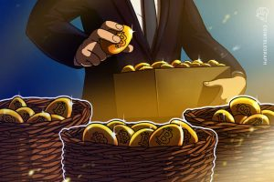 Read more about the article Chainalysis will add Bitcoin to its balance sheet as price surges