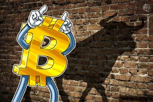 Read more about the article These 3 indicators flashed bullish ahead of the recent Bitcoin price pump