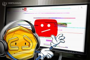 Read more about the article YouTube channels hacked and rebranded for live-streaming crypto scams
