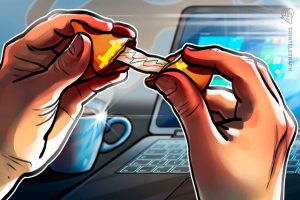 Read more about the article CFTC reportedly investigating decentralized prediction platform Polymarket