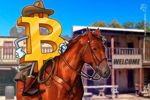 Read more about the article Pension fund for Texas firefighters reportedly allocates $25M to Bitcoin and Ether