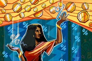 Read more about the article How to use stablecoins to earn a higher APY