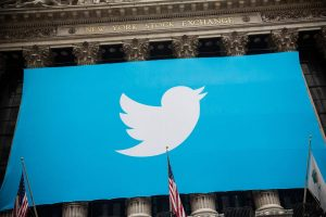 Read more about the article Twitter Debuts New Ad Features…And Other Small Business Tech News This Week