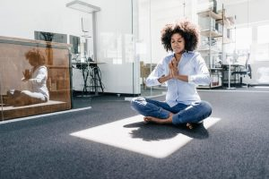 Read more about the article Transforming Company Culture And Consciousness