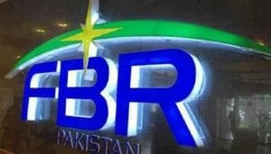 Read more about the article FBR considers extending income tax filing deadline: sources