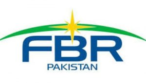 Read more about the article FBR extends tax return filing date till Oct 15