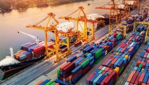 Read more about the article Exports grew by 27.4% in September: Razak Dawood