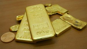 Read more about the article Gold prices in Pakistan surge in line with global markets