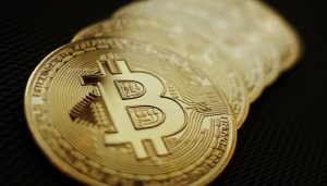 Read more about the article Bitcoin hits strongest level since May