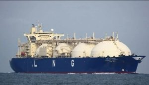 Read more about the article Major gas crisis expected again in Pakistan