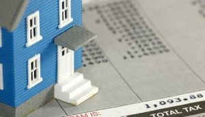 Read more about the article FBR decides to revise rates for valuation of immovable property