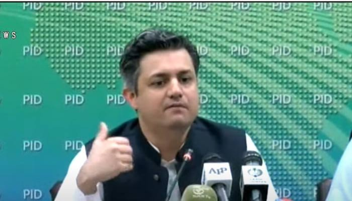Read more about the article Rs1.39 increase in power tariff will be applicable from Nov 1: Hammad Azhar
