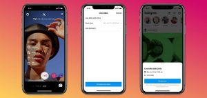 Read more about the article Instagram Adds Live-Stream Scheduling to Drive More Awareness and Viewers