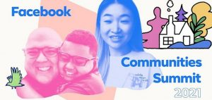 Read more about the article Facebook Announces 2021 Communities Summit, Launches New, $350k Community Awards Program