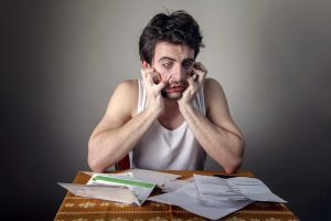 Read more about the article How Can I Get Ahead When My Paycheck Is Just $358?
