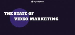 Read more about the article 32 Social Media Video Marketing Stats You Need to Know in 2022 [Infographic]