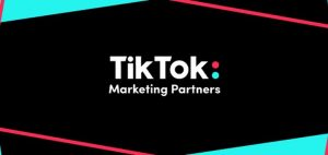 Read more about the article TikTok Expands Marketing Partner Program to Provide Assistance on Audio Elements
