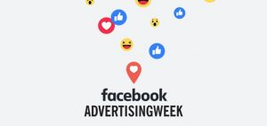 Read more about the article Facebook Announces Marketing Insights Sessions for Advertising Week