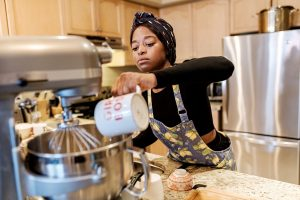 Read more about the article How to Start a Baking Business From Home and Cash In