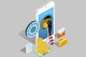 Read more about the article Are Banking Apps Safe? We Show you How to Tell