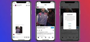 Read more about the article Instagram Adds Collaboration Options for Feed Posts and Reels, New Music Engagement Features