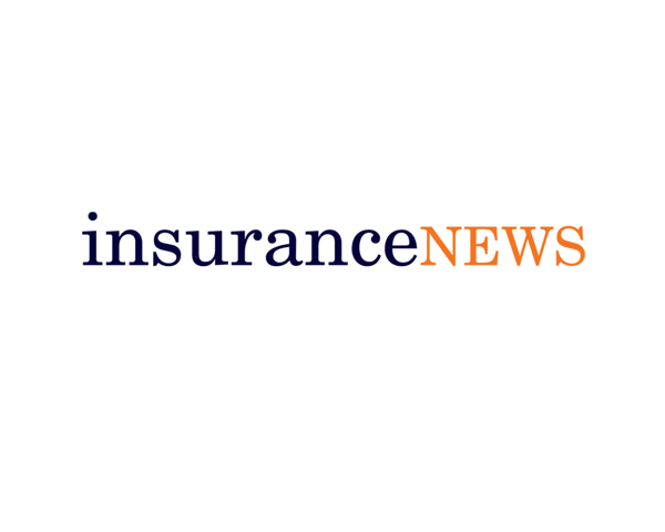 Read more about the article Upcoming advice review offers chance to 'reset' industry: AMP – Life Insurance – Insurance News