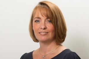 Read more about the article Canopius appoints new Group Chief Operating Officer