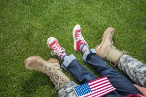 Read more about the article 160 Military Discounts for Active Duty, Retirees and More