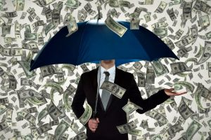 Read more about the article 4 Things You Can Spend Money on That Will Actually Make You Richer